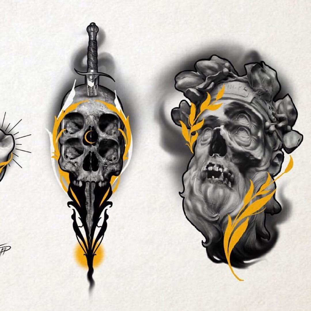 Sercan's Designs